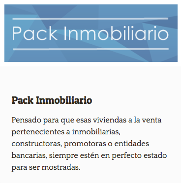 Pack 3
