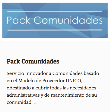 Pack 6